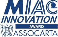 MIAC Assocarta Innovation Award